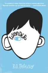 wonder-tome-1-3197613
